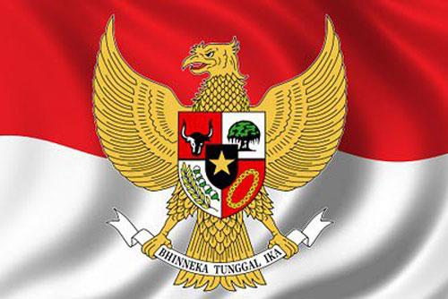 Aktualisasi nilai-nilai Pancasila dalam penanggulangan korupsi di Indonesia