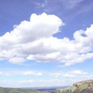 300px-awan