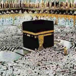 manfaat-memeluk-agama-islam