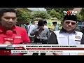 Sosok dan Profil Prof Tutty Alawiyah di mata Masyrakat pasca Wafat