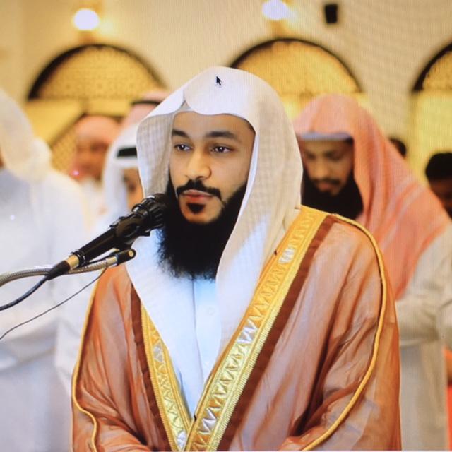 VIDEO: Bacaan Al Qur'an termerdu Syaikh Abdurrahman Al Ausy – Surah Al Waqiah