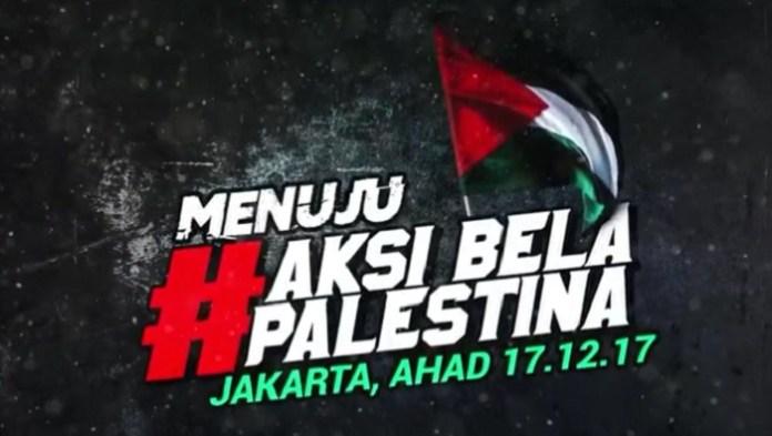 Parlemen Indonesia siap turun ke jalan mendukung Gerakan Nasional Pengawal Fatwa (GNPF) Ulama, Majelis Ulama Indonesia (MUI)