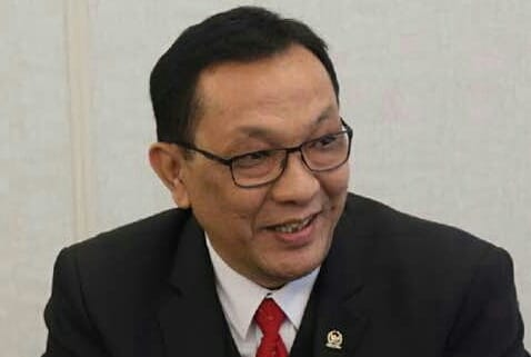 Senator DKI: Jangan Ada Oknum 'Bermain' di Kalijodo