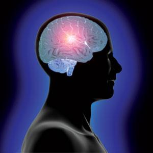 10 misteri otak yang belum terpecahkan