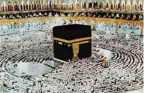 Kemudahan merupakan salah satu prinsip penting dalam Islam