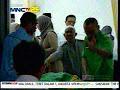 Tutty Alawiyah Wafat – Lintas Siang