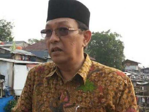 Soal Naiknya Harga Telur, Dailami: Masalah Utamanya Ada di Internal Kemendag!