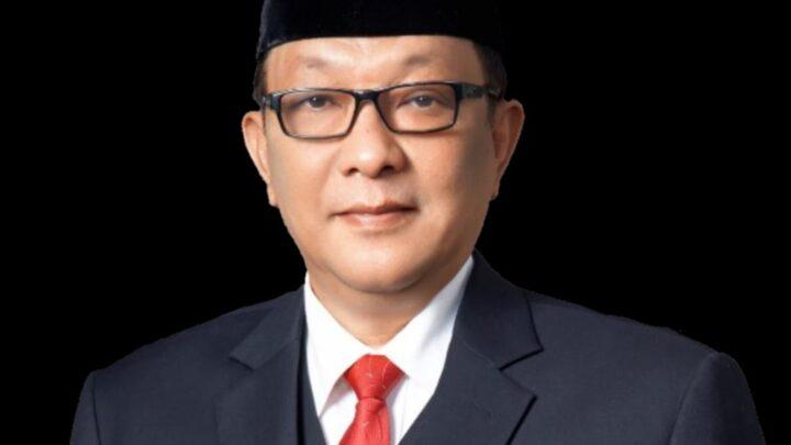 HUT RI Ke 76 , Prof Dailami Firdaus : Mari Mensyukuri Rahmat Ilahi, Ikhlas Dalam Beramal Dan Berkarya